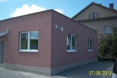 Výzkumné a vývojové centrum Lena