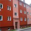 topmenu-regenerace-bytoveho-fondu